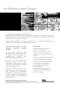Digitales Darstellungs- und Aufzeichnungsystem - Neuscheler - Seite 4