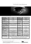 Digitales Darstellungs- und Aufzeichnungsystem - Neuscheler - Seite 7