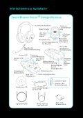 Recon3D Omega_DE_141111.fm - Page 3