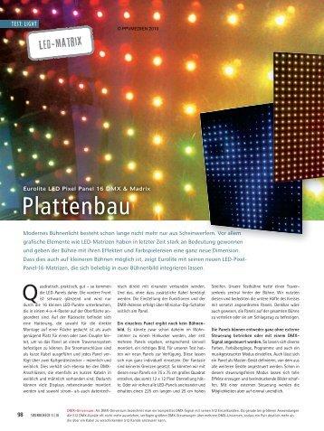 SC-PIXEL PANEL-1011098.pdf