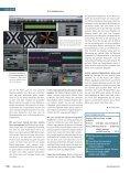 SC-PIXEL PANEL-1011098.pdf - Page 3