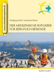 Referenzhandbuch