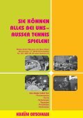 Interclub - Tennisclub Bremgarten - Seite 2