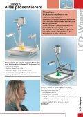 05 LCD-Wagen_A.qxd:Aufbewahrung - Conen GmbH - Seite 3