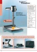 05 LCD-Wagen_A.qxd:Aufbewahrung - Conen GmbH - Seite 4