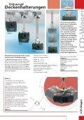 05 LCD-Wagen_A.qxd:Aufbewahrung - Conen GmbH - Seite 5