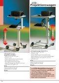 05 LCD-Wagen_A.qxd:Aufbewahrung - Conen GmbH - Seite 6