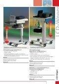 05 LCD-Wagen_A.qxd:Aufbewahrung - Conen GmbH - Seite 7