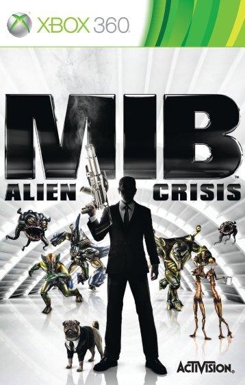 Untitled - Xbox.com