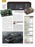 Komponenten - Accuphase - Seite 4