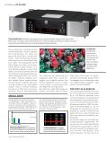 MOON 750D - Audio Components - Page 3