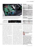 MOON 750D - Audio Components - Page 4