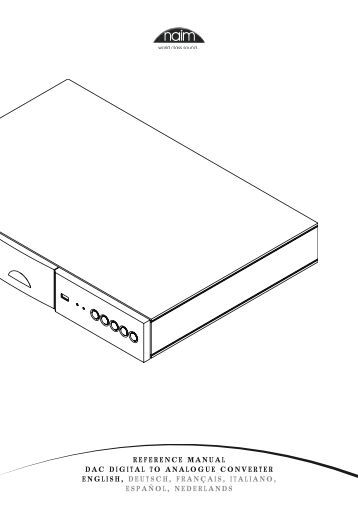 vtl tl-7 5 series iii reference line preamplifier