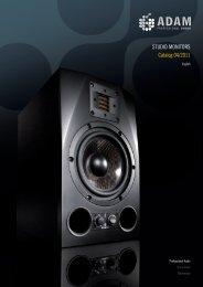 Adam-Audio-catalogue.pdf