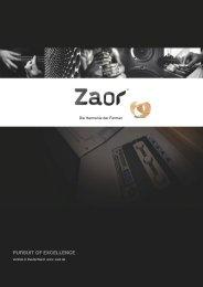 Katalog Deutsch PDF 2,4 MB