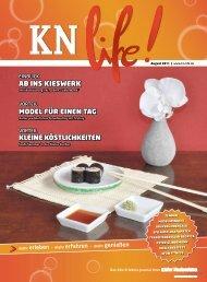 download PDF - KN-life