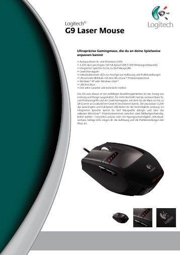 microsoft wireless laser mouse 7000 manual