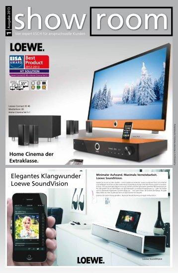 zubeh rtage led tv lc 4. Black Bedroom Furniture Sets. Home Design Ideas