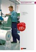 reinigen & entsorgen - Evers GmbH - Seite 2