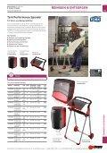 reinigen & entsorgen - Evers GmbH - Seite 4