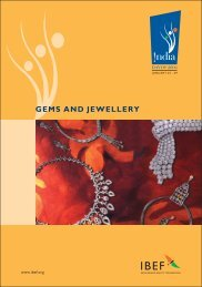 Gems and Jewellery edited FINAL - smallB