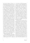 Hörerlebnis - Finite Elemente - Seite 7