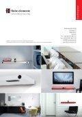 Design macht die Musik - Finite Elemente - Seite 4