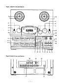 Fostex A8 - Mega Audio - Page 2