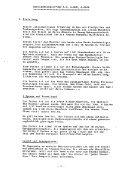 Fostex A8 - Mega Audio - Page 3