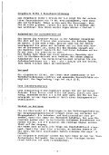 Fostex A8 - Mega Audio - Page 4