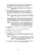 Fostex A8 - Mega Audio - Page 7