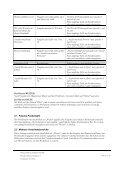Proficheck Benutzerhandbuch - Profi-Check - E-Control - Page 6