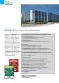 Technische Daten - Page 2