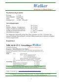 NPK 16+8+15+2 Streudünger Welker - Gartenbauartikel.de - Seite 2