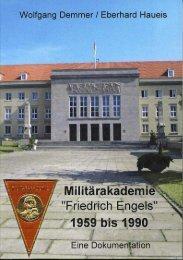 Militärakademie