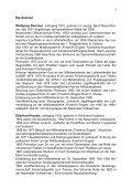 """Militärakademie """"Friedrich Engels"""" - DSS - Seite 7"""
