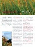 gorenje magazin 2009/2010 - Page 4