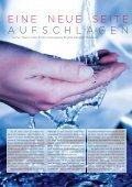 gorenje magazin 2009/2010 - Page 6