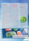 gorenje magazin 2009/2010 - Page 7