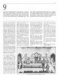 Dokumenta - Deutsches Museum - Page 2