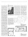 Dokumenta - Deutsches Museum - Page 4