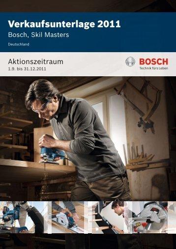 Digitale Messtechnik in der L-Boxx. - Werktec GmbH ...