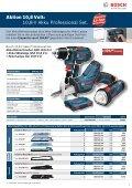 Digitale Messtechnik in der L-Boxx. - Werktec GmbH ... - Page 3