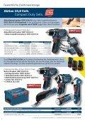 Digitale Messtechnik in der L-Boxx. - Werktec GmbH ... - Page 4