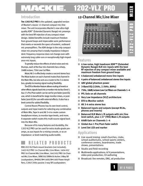 Mackie 808s Guide de branchement Vitesse datant Leicester Orange Tree