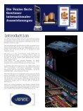 Technische Daten - Road Sound GmbH - Page 2