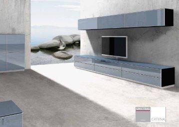 PR 1092 _de - RINGS Furniture