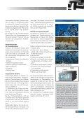 Reinstwasser Typ I - Labtec Services AG - Seite 3