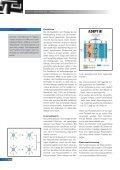 Reinstwasser Typ I - Labtec Services AG - Seite 6