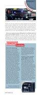 unter Kontrolle Die 11 Gebote der Verkabelung - Music Store News - Seite 2
